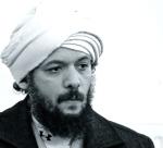 Habib Kadhim al-Saqqaf