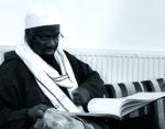 Shaykh Ibrahim Osi-Efa