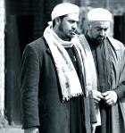 Shaykh Sa'ad al-Attas