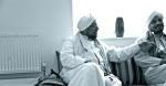 Habib Assim and Habib Omar al-Habashi