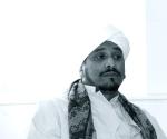 Habib Omar al-Habashi