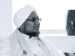 Habib Assim bin Yahya